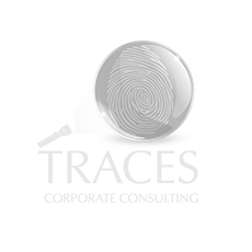Traces Excellence Institute